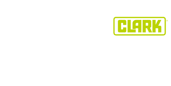 Davison Forklift Ltd