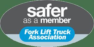 davison forklift forklift truck association